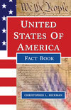 USA Factbook (ebook)