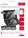 Speedlink, Screen Protection Set