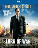 Lord Of War  (Fr) - Lord Of War  (Fr)
