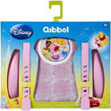 Qibbel - Stylingset Special voorzitje - Princess Dreams