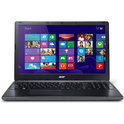 Acer Aspire E1-522-65208G1TMnkk - Laptop