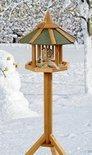 Karlie Bird's World Vogelhuis River 44X44X132 CM