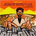 Bedouin Sound Clash Featuring Honeychild