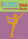 Kids' Yoga Deck