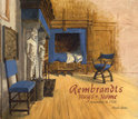 Rembrandts huys-home