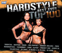 Hardstyle Top 100: Best Ever