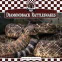 Diamondback Rattlesnakes Ebook