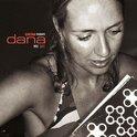 DJ Dana Mix 01