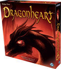 Dragonheart