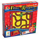 Smart Games Prince & Dragon - GoGetter