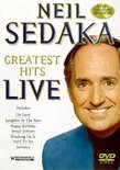 Neil Sedaka - Greatest Hits Live