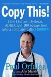 Copy This! (ebook)