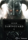 The Elder Scrolls: Skyrim - Dawnguard (Code in a Box)
