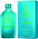 Calvin Klein One Summer - 100 ml – Eau de toilette