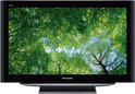 Panasonic Lcd TV TX-37LZD85F - 37 inch - Full HD