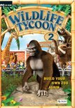 Wildlife Tycoon 2 (zoo Empire)