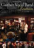Gaither Vocal Band - Reunion Vol.1