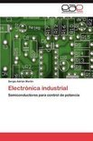 Electrnica industrial