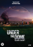 Under The Dome - Seizoen 1