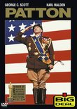 Patton (1DVD)