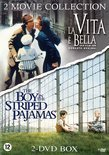 La Vita E Bella/The Boy In The Striped Pyjamas