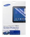 Samsung Screenprotector Tab4 10.1