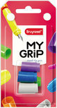 Bruynzeel My Gip Limited Edition Clicks - Glitter