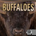 Buffaloes eBook (ebook)