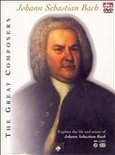 J.S. Bach - Great Composers