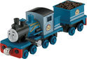 Fisher-Price Thomas de Trein Ferdinand