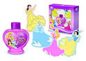 Disney Princess Bad Giftset