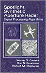 Spotlight Synthetic Aperture Radar