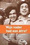 Mijn vader had een Afro (digitaal boek)