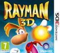 Rayman 3D