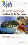 De beste campings in Spanje & Portugal 2011