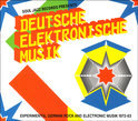 Deutsche Elektronische Musik 2