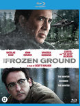 Frozen Ground (Blu-ray)