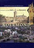 Roermond