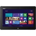 Asus VivoTab Smart (ME400C) - 64GB / Wit