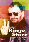 Ringo Starr - The Best Off