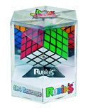 Rubik's Revenge