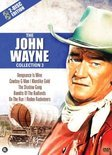 John Wayne Collection 3
