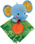 Fisher Price Knuffelolifant