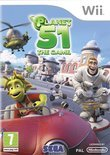 Planet 51