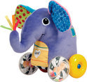 Lamaze Ollie de Duw Olifant