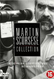 Martin Scorsese Collection (4DVD)