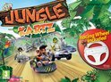 Jungle Kartz (Incl.Stuurtje)