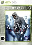 Assassins Creed - Classic Edition