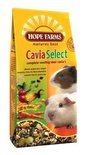 Hope Farms Cavia Select - Caviavoer - 15 Kg