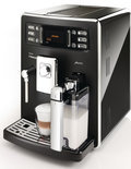 Philips-Saeco Espressoapparaat Xelsis HD8942/11